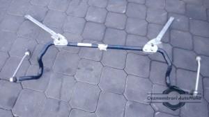 Bara stabilizatoare torsiune FATA Mercedes